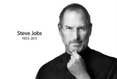Steve Jobs | El genio de Apple