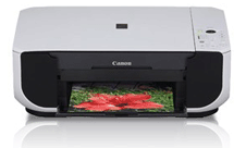 Canon PIXMA MP190 Download Printer Driver