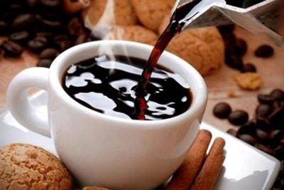 Bahaya Kafein Bagi Penderita Diabetes