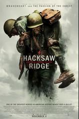 Ver Hacksaw Ridge (2016) Hasta el último hombre Online HD