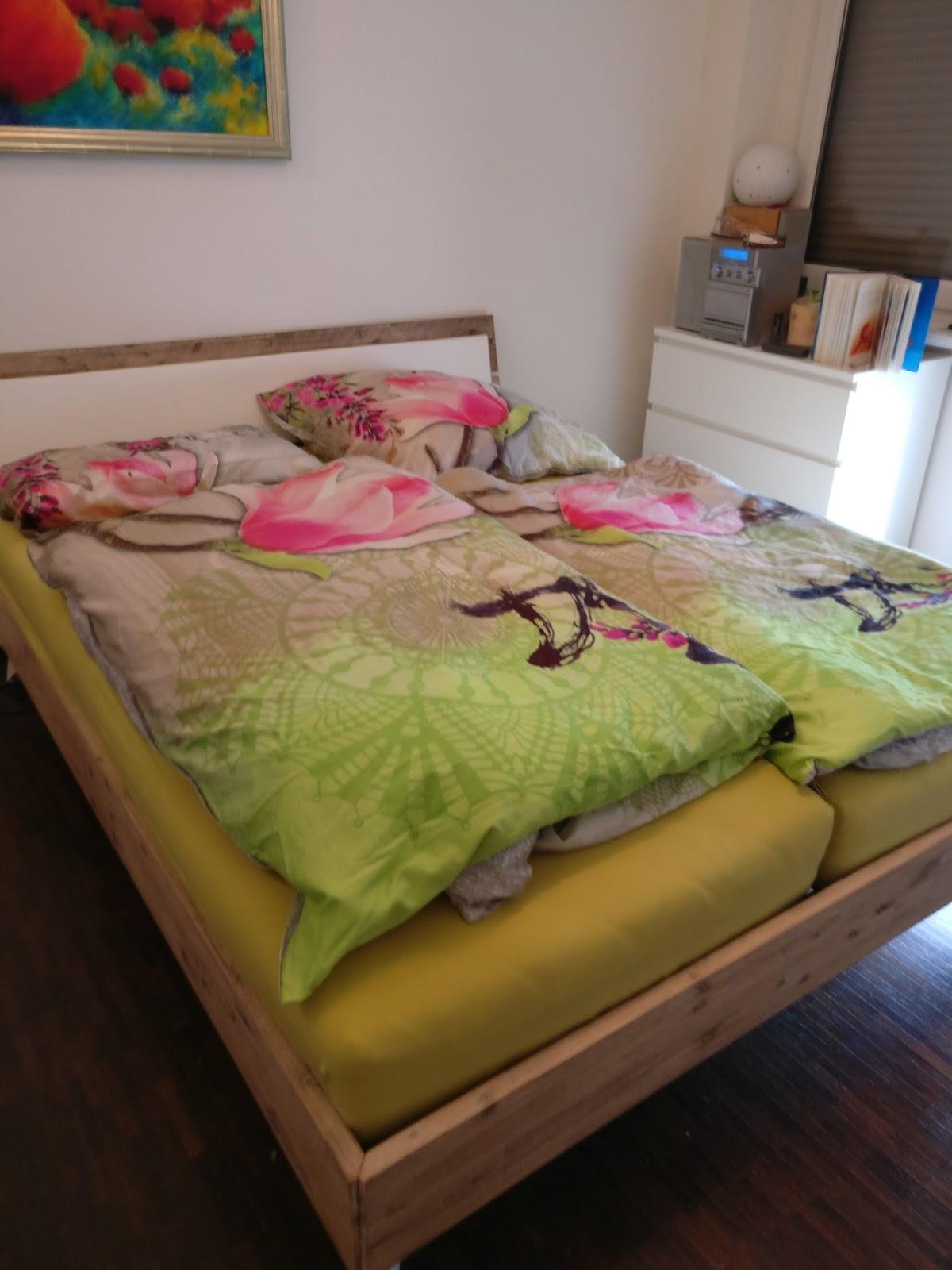 lady crooks sophisticated irgendwie habe ich wieder lust. Black Bedroom Furniture Sets. Home Design Ideas