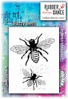 https://www.rubberdance.de/single-stamps/buzzy-bees/