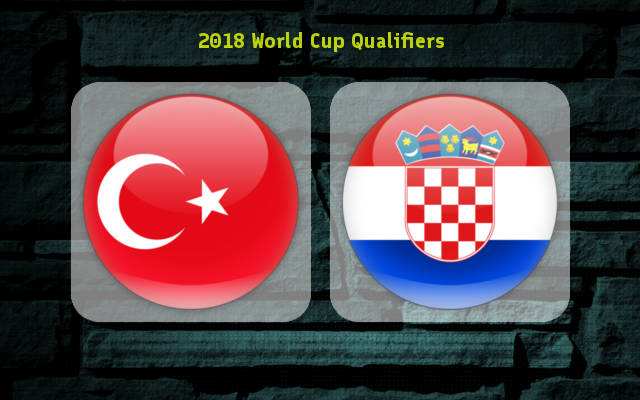 http://www.interpasti.com/2017/09/prediksi-turki-vs-kroasia-6-september.html