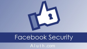 http://www.aluth.com/2014/07/Facebook-photo-tag-Block-Help.html
