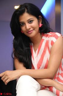 Sshivada Cute Malayalam actress in white trousers .xyz 026.jpg