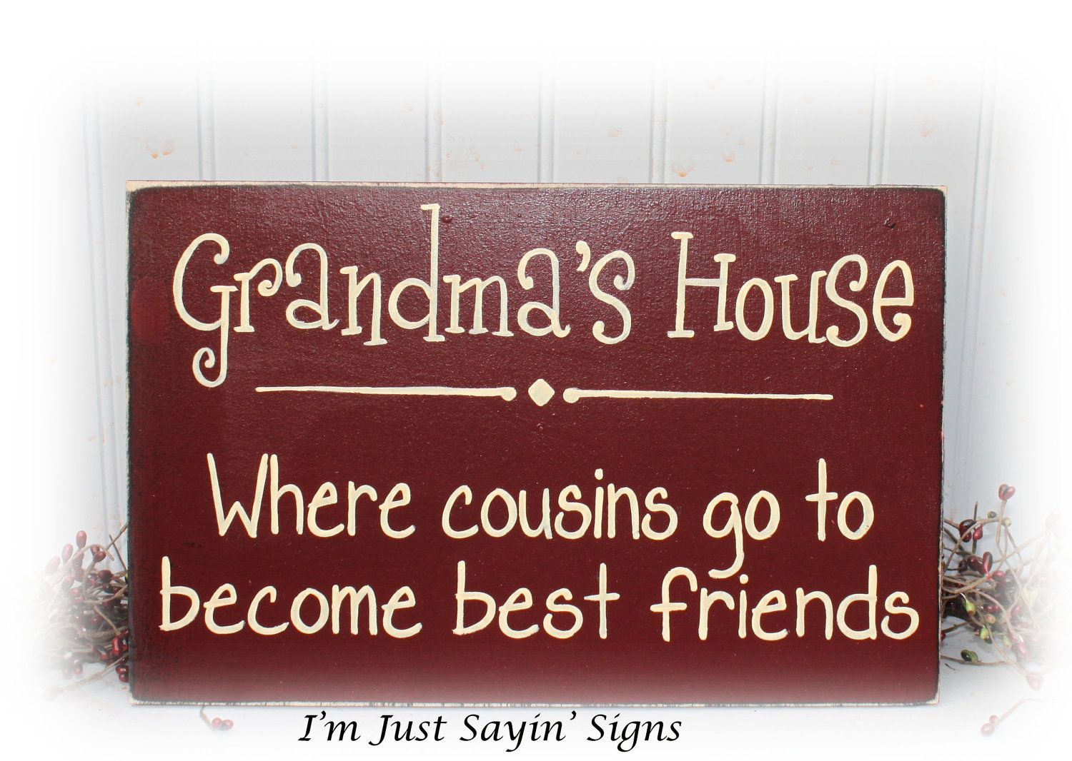 cousin-quotes-and-sayings