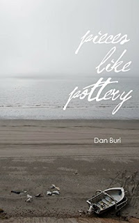 https://www.amazon.com/Pieces-Like-Pottery-Dan-Buri-ebook/dp/B0163NLWDQ/ref=sr_1_3?s=books&ie=UTF8&qid=1517116265&sr=1-3&keywords=Dan+Buri