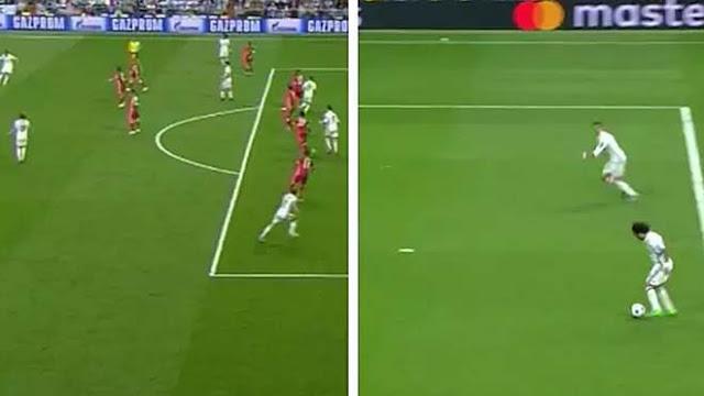Cực sốc đại chiến Real - Bayern: Trọng tài Cakir cầm còi, dễ có scandal 1