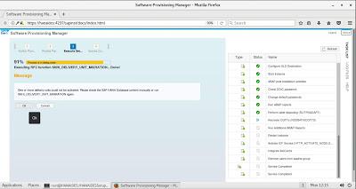 SAP HANA Study Materials, SAP HANA Guides, SAP HANA Learning, SAP HANA Certifications