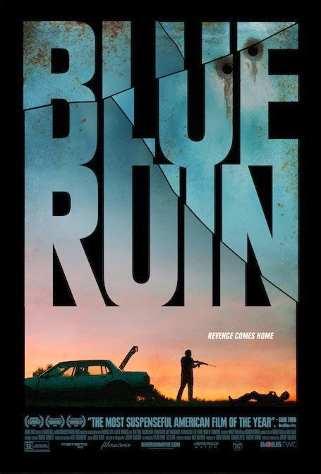Watch Blue Ruin Online Free | Watch Movies Free Online Download Stream