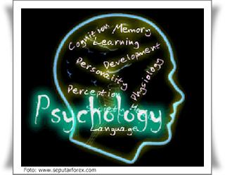 4 Sifat dan Karakter Psikologis Manusia Menurut Galen