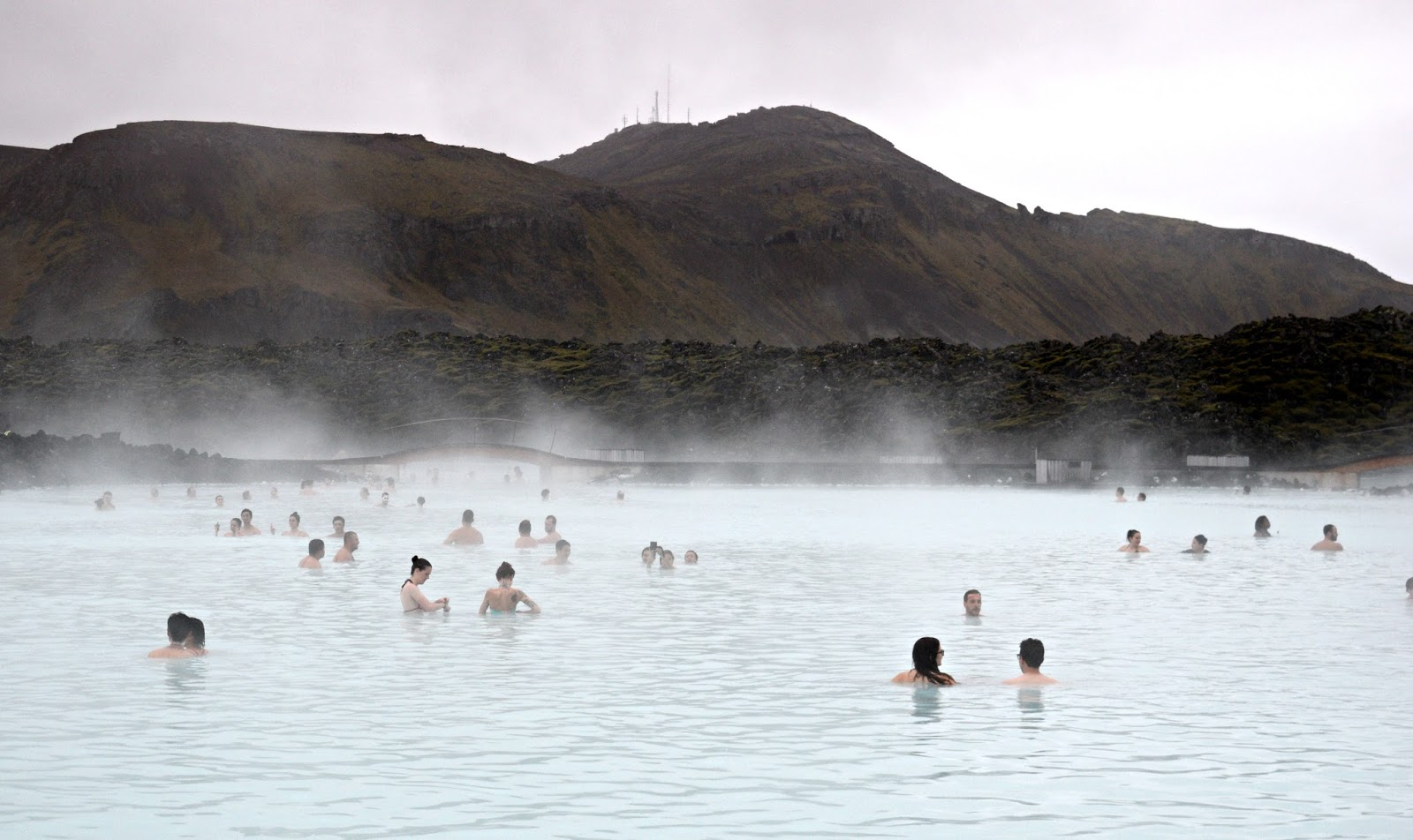 london lifestyle blog travel blue lagoon iceland