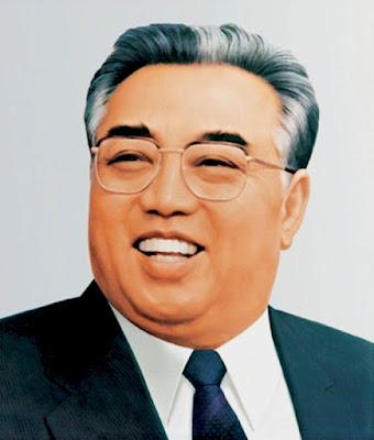 15 حقيقة غريبة وعجيبة ومضحكة عن كوريا الشمالية 2.jpg