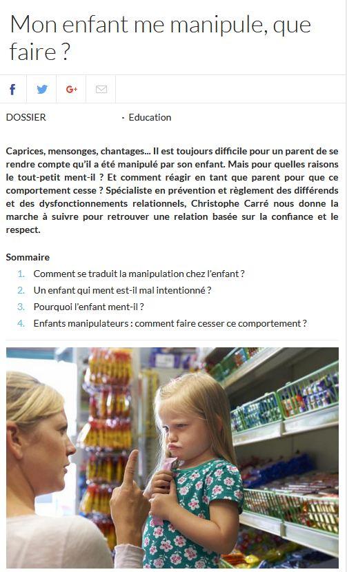 http://www.doctissimo.fr/famille/education/manipulation-enfant