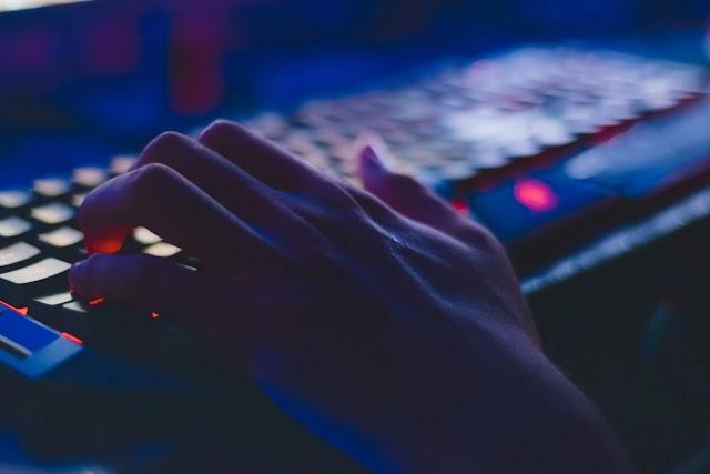 Microsoft dice que los rusos intentaron hackear el Senado y los think tanks conservadores