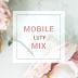 Mobile Mix 02'18 czyli luty w zdjęciach.
