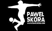 http://pawelskora.com/