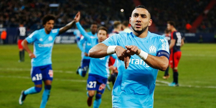 Epinal vs olympique marseille live streaming online today 23 france coupe de la ligue - Coupe de la ligue streaming ...