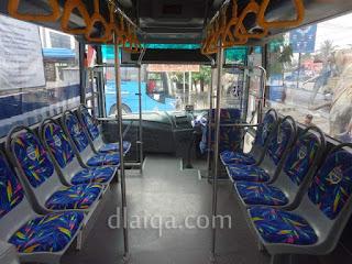 interior bus (1)