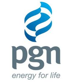 Lowongan Kerja BUMN PT Perusahaan Gas Negara (Persero) Tbk