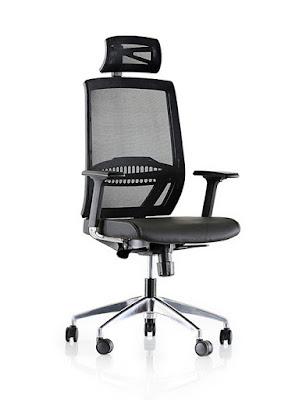 goldsit,goldsit koltuk,sandax,ofis koltuğu,fileli koltuk,yönetici koltuğu,makam koltuğu,müdür koltuğu,başlıklı koltuk