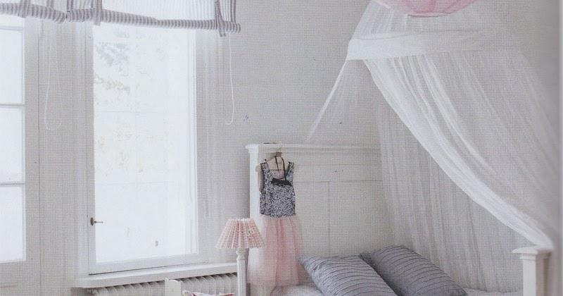 bade und schwimmplausch wundersch ne ideen f r die gestaltung der kinderzimmer. Black Bedroom Furniture Sets. Home Design Ideas
