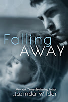 http://lachroniquedespassions.blogspot.fr/2015/09/falling-tome-4-falling-away-jasinda.html