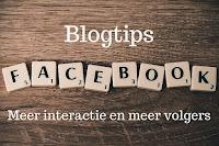Social media noodzakelijk voor bloggen