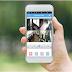 Cara Praktis Pantau Rekaman CCTV dari Smartphone