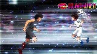 Captain-Tsubasa-Episode-14-Subtitle-Indonesia