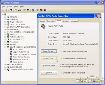 Atheros Ar5007ug Wireless Network Adapter Download Stats