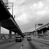 The Story Of Houston Is The Story Of Its Highways