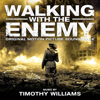 Timothy Williams