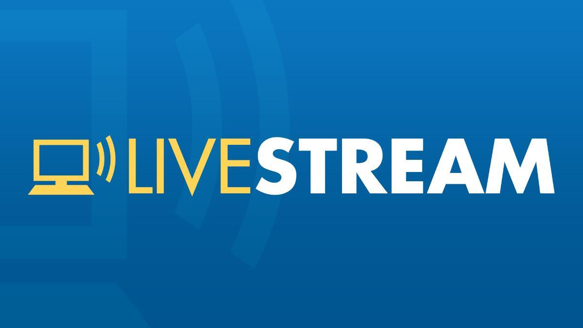 gladbach stuttgart live stream