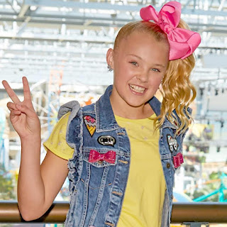 Jojo Siwa age, call, phone number, birthday, dad, mom, date of birth, real name, boyfriend, family, brother, sister, baby, dad, parents, as a baby, father, mother, how old is, house, cell real number, bio, where does live, signature, best friend, boomerang, songs, videos, clothes, youtube, hair bows, bows claire's, dance moms, musically, bows at claire's, outfits, accessories, with brown hair, shop, bows claires, dancing, products, stuff, music videos, tour, dog, watch, t shirt, bows for sale, nickelodeon, 2017, dog, bag, videos, dress, poster, earrings, bow collection, christmas bow, 2016, jessalynn siwa, dance wear, meet and greet, all of bows, bed, hair, new bows, meet and greet 2017, singing, house tour, big bows, tour dates 2017, style, real hair, photoshoot, large bows, black bow, jojo juice, collection, now, mattyb and, website, bed, and maddie ziegler, album, live, on dance moms, tour dates, real hair color, hair down, boomerang, white bow, bow bow, store, feet, bows uk, christmas, christmas bow, items, 2016, musically, blue bow, hair color, fashion, what i got for christmas, mattyb, boomerang outfit, tops, shows, dog bow bow, on nickelodeon, jojo bows, tickets, stuff at claires, instagram