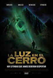 Watch La luz en el cerro Online Free 2016 Putlocker