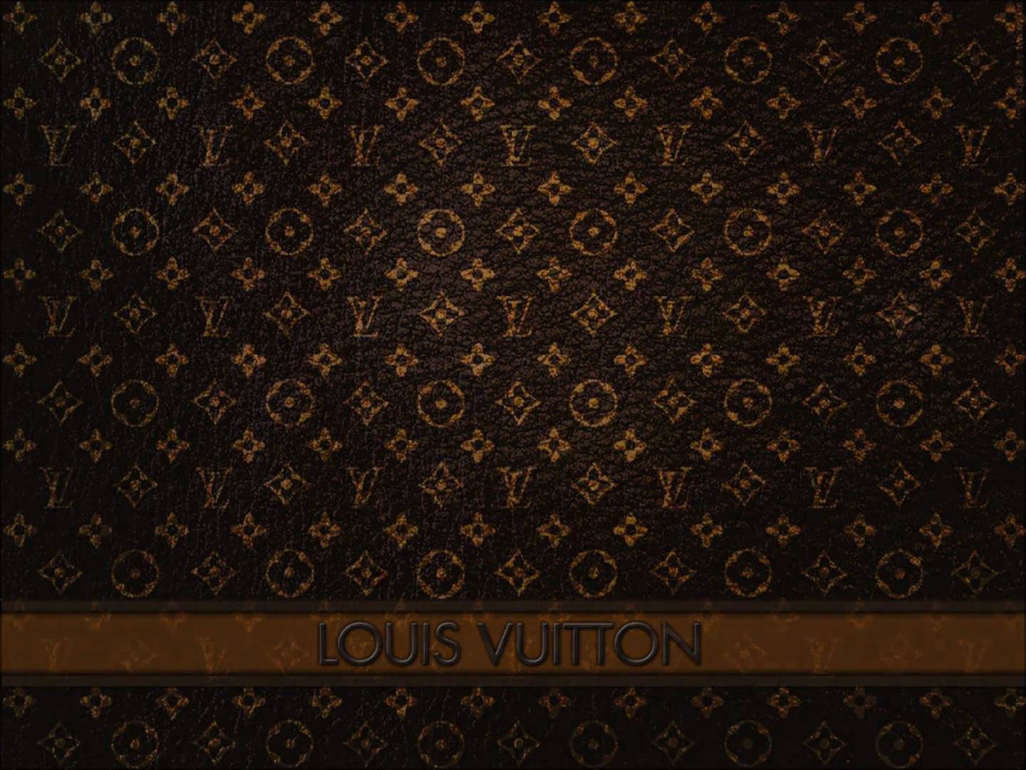 Balloons 3d Live Wallpaper Louis Vuitton Free Printable Papers Oh My Fiesta For