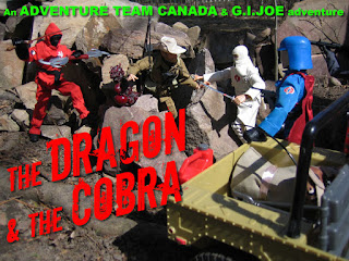 http://old-joe-adventure-team.blogspot.ca/2017/05/gijoe-dragon-cobra-part-1.html