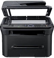 Samsung SCX 4623F Printer Driver Download