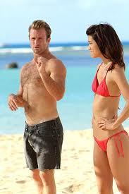 Neue Folgen Hawaii Five O