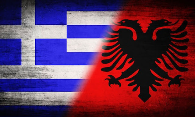 Albania, second most dangerous enemy for Greeks after Turkey, according to poll