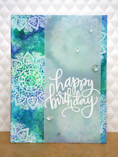 http://handmade-by-michelle.blogspot.com.au/2016/05/blues-and-greens-for-happy-birthday.html