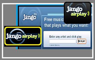 http://es.jango.com/?gclid=CIPJkuDV_s0CFYQIkQodonAHjg