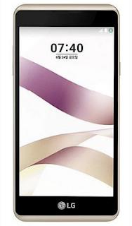 LG X Skin Mobile USB Drivers Download