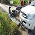 WNI Tewas Kecelakaan di Touring Moge Malaysia Bernama Bambang