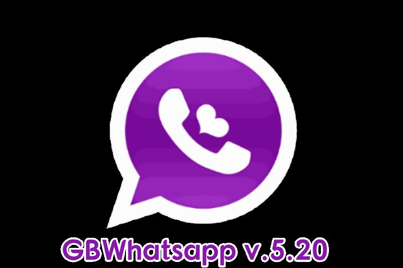gbwhatsapp 5
