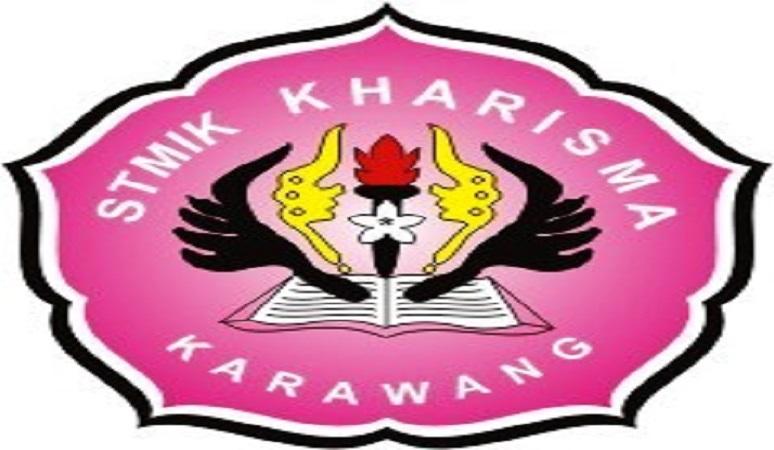 PENERIMAAN MAHASISWA BARU (STMIK KHARISMA) 2018-2019 SEKOLAH TINGGI MANAJEMEN INFORMATIKA DAN KOMPUTER KHARISMA KARAWANG