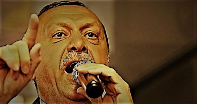 Τουρκικές κραυγές χωρίς αντίκρισμα στην κυπριακή ΑΟΖ