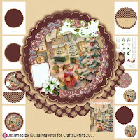 https://www.craftsuprint.com/card-making/kits/christmas-scenes/vintage-christmas-scene-decoupage-wobble-card-making-kit.cfm