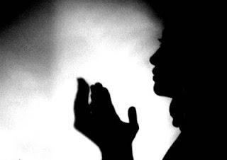 Doa Agar Suami Tunduk Kepada Istri, Selalu Ingat & Nurut Perkataan Istri